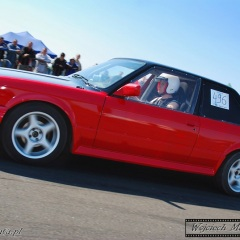 11-BMW-e30
