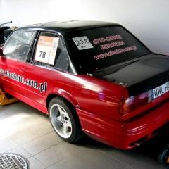 zdjecie-9-BMW-e30