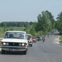 kuligow-zmniejszacz-pl_161076